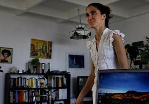 Власти Кубы задержали несколько оппозиционеров, в том числе ведущую популярного блога