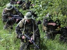 Грузия считает взрыв в Цхинвали российской провокацией