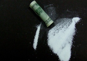 В Киевской области члена комиссии подозревают в употреблении наркотиков на участке