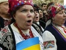 Украинцы назвали наибольшие опасности, угрожающие государству