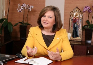 Ирина Сиренко: Медицинское страхование в ПРОВИДНОЙ построено на сервисе