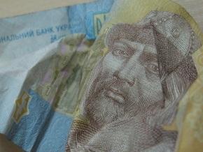 В НБУ считают, что девальвационное давление на гривну поддерживается группой банков