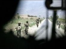 США готовы направить в Пакистан военный контингент