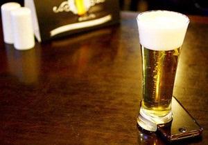 В Бразилии изобрели «офлайн-стакан»