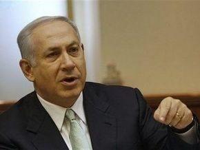 СМИ: Израиль назвал россиян, которые создают ядерное оружие для Ирана