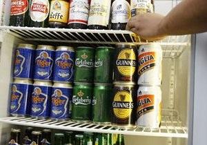 В США поймали грабителя по анализу ДНК на оставленных им банках из-под пива