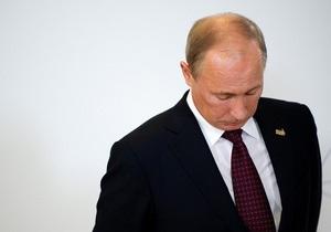 Пресса России: Распуская Думу, Путин убьет много зайцев