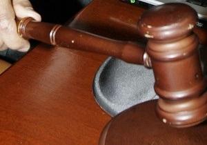 Суд подтвердил решение о возвращении в собственность столицы пакета акций Киевводоканала
