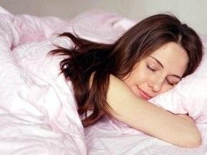 Ученые: Быстрое пробуждение возможно лишь под баритон
