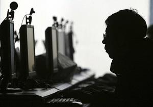 IT-специалисты - Безработица в ЕС - Украинцам на заметку: ЕС грозит кадровый коллапс в сфере IT
