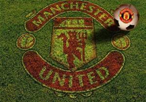 Манчестер Юнайтед проведет IPO на Нью-Йоркской бирже