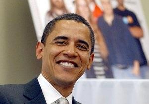 В Индонезии предотвратили покушение на Обаму