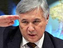 Ехануров не советует России угрожать территориальной целостности Украины