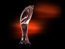 Стали известны лауреаты программы Человек года 2007