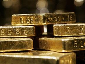 Золотовалютные резервы РФ превысили $400 млрд