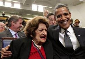 В США легендарную журналистку отправили на пенсию из-за высказываний об Израиле
