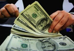 Курсы наличной валюты на 6 июня