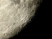 Американцы создадут системы навигации на Луне