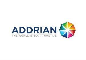 В  Аддриан  предложили альтернативный отдых — языковые курсы за рубежом