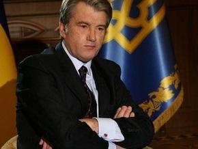 КС не ответил на вопрос Президента относительно кандидатуры премьера