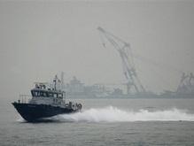 Поисково-спасательная операция Нафтогаз-67 прекращена