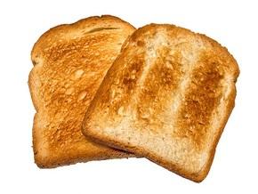 Кореец создал карманный тостер