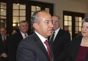 Президента Мексики попросили рассказать, на что его администрация потратила $36 млн