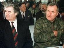 Младич приказал телохранителям убить его при аресте