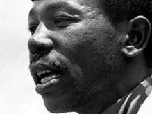 Бывший лидер Эфиопии приговорен к смертной казни