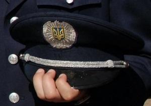 Свобода: В Кировоградской области председатель райадминистрации спровоцировал ДТП