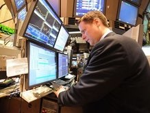 Обзор рынков: США растет - Европа падает