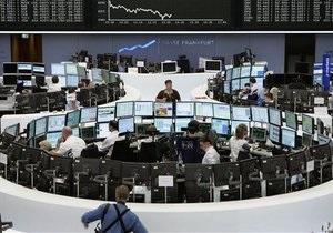 Ъ: Госрегулятор защитит фондовый рынок от манипуляций с биржевыми курсами акций