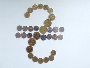 Стельмах призвал украинцев  не снимать депозиты досрочно