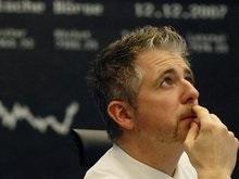 Обзор рынков: Индекс ПФТС снизился