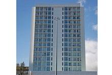 В Новой Зеландии подросток выжил выжил после падения с 16-го этажа