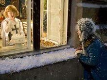 Муратова завершила съемки нового фильма