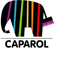 Красочные проекты от CAPAROL в рамках ART-KYIVcontemporary 2010