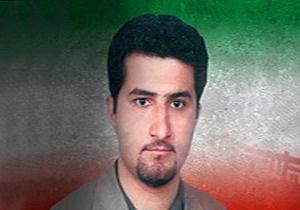 СМИ: Иранский физик-ядерщик бежал в США и работает на ЦРУ