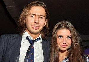 Дочь дизайнера Юдашкина выходит замуж за миллионера