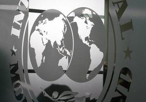 Не получив три квартальных транша кряду, Украина еще надеется на деньги МВФ в этом году
