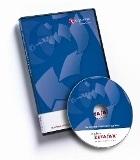 Компания Equisys объявила о выпуске новейшей версии факс-серверной системы Zetafax