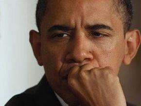 Обама шокирован стрельбой в  музее Холокоста