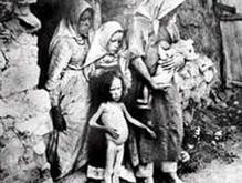 Посол РФ: Украинцы были самыми беспощадными во время Голодомора