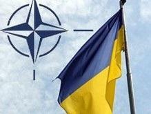 НАТО обсудит присоединение Украины к ПДЧ в первый день саммита в Бухаресте