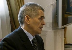 Глава Роспотребнадзора призвал протестующих привиться