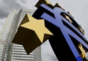 Члены правительства Греции требуют отказаться от референдума по выходу из еврозоны