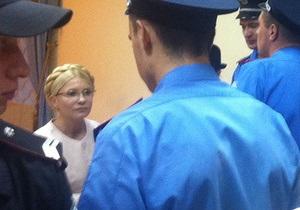 Киреев удалил из зала суда Кармазина и еще двух депутатов