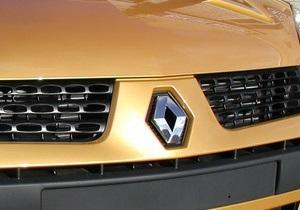 Renault-Nissan через год будет выпускать седаны образца 2000 года на АвтоВАЗе