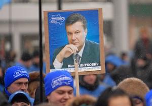 Опрос: Свыше 40% украинцев почувствовали ограничение свободы слова