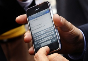 Apple требует запретить производство и продажу китайского аналога iPhone